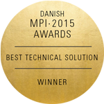 Best-Technical-Solution-small1